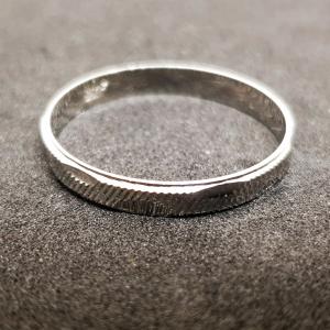 Verigheta din argint rodiat Composite0