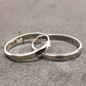 Verigheta din argint SaraTremo [1]