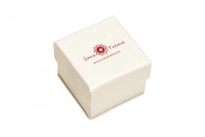 Voucher cadou suma personalizata [4]
