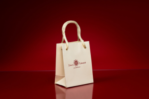 Voucher cadou suma personalizata [3]