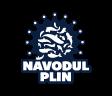 NAVODUL PLIN