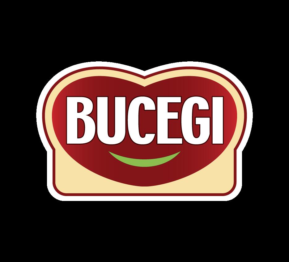 BUCEGI