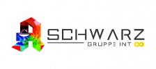 Schwarz-Apotheke