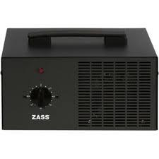 Generator ozon 10 gr/h ZOG 10 [0]