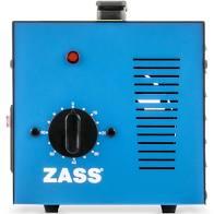 Generator ozon 5 gr/h ZOG 05 [0]