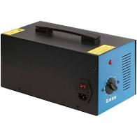 Generator ozon 7 gr/h ZOG 07 1