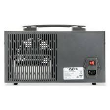 Generator ozon 10 gr/h ZOG 10 [1]