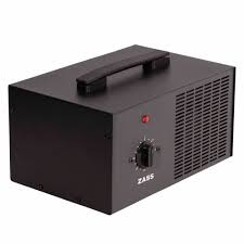 Generator ozon 10 gr/h ZOG 10 [2]