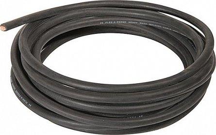 Cablu pentru sudura sectiune 35 mm [0]