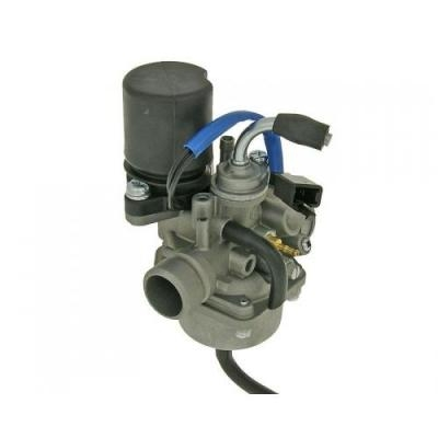 Carburator YAMAHA JOG 50 - ELECTRONIC (17.5mm) [0]