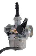 Carburator ATV 110 0