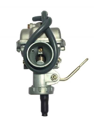 Carburator ATV/MOPED 50-90 0