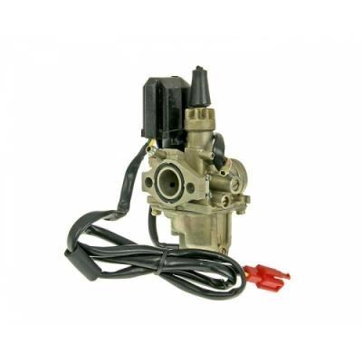 Carburator PEUGEOT/HONDA 50 0
