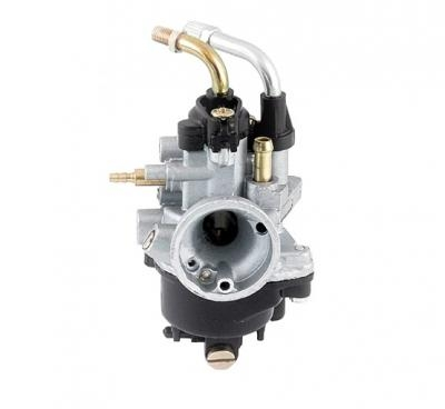 Carburator YAMAHA BOOSTER 50 - MANUAL (12mm) 0