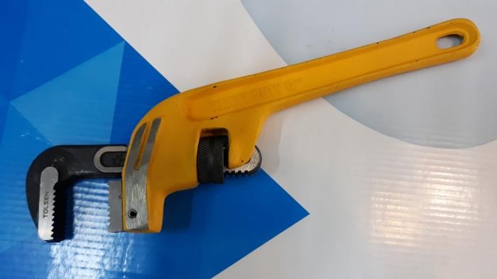 Cheie pentru instalatii 300 mm [0]