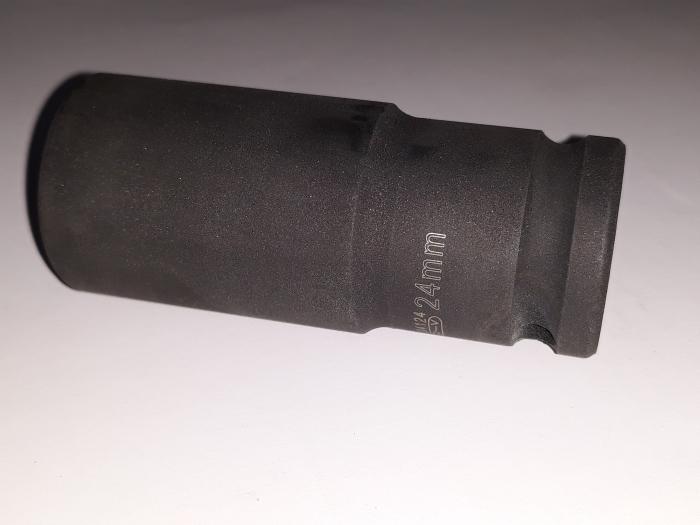 Cheie tubularea 24mm 1