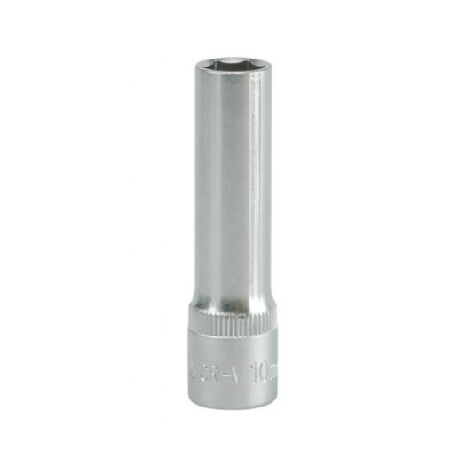 cheie tubulara hexa adanca 10 MM 0