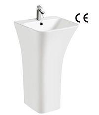 Chiuveta ceramica - 450/430/830 0