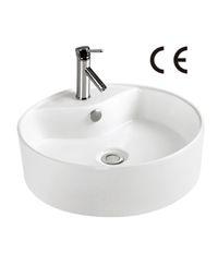 Chiuveta ceramica - 460/460/155 0