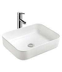 Chiuveta-ceramica-art-basin-500-400-135 0