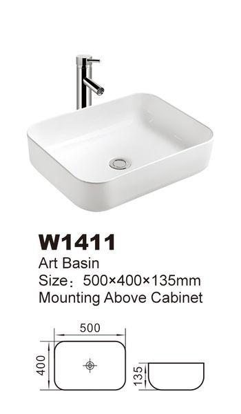 Chiuveta-ceramica-art-basin-500-400-135 1