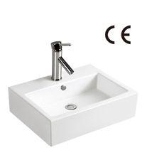 Chiuveta ceramica - 575/455/165 0
