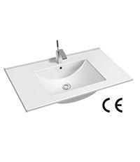 Chiuveta ceramica - 800/460/180 0
