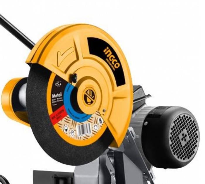 Debitator-metale-3000W 1