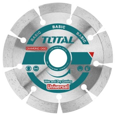 Disc debitare beton - 230mm 0