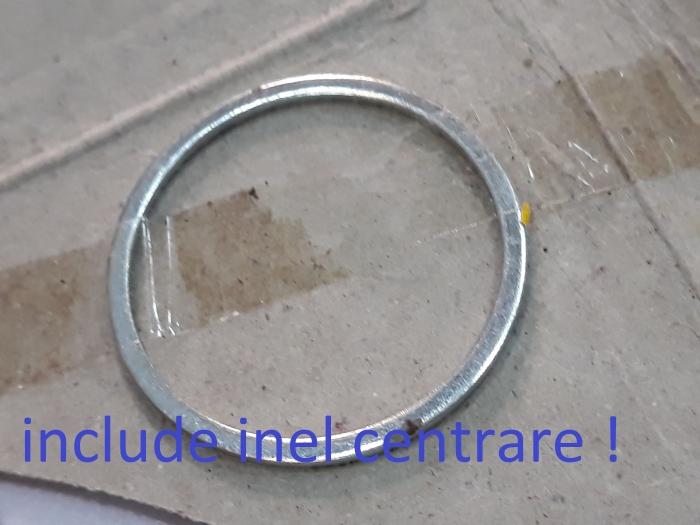 Disc diamantat 125 mm S 4