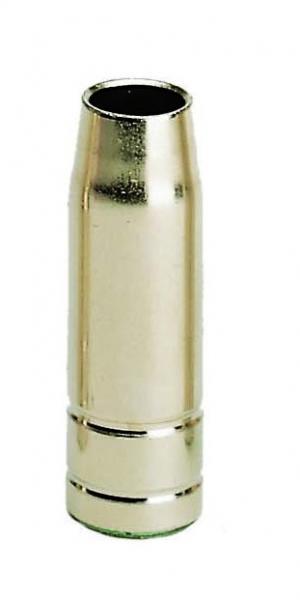 Duza gaz conica pentru pistolet MIG-MAG M15. [0]