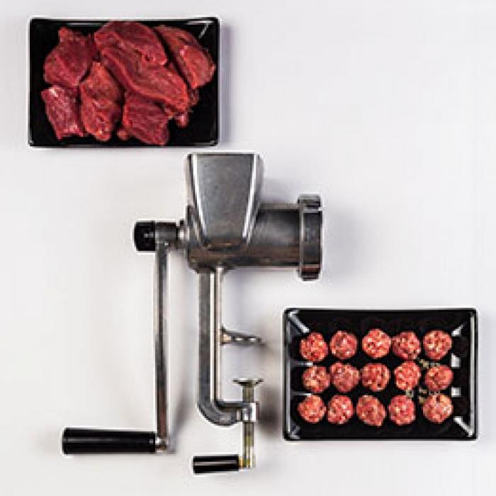 masina de tocat carne ruseasca nr 5 0