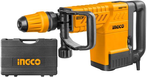 Picamer (demolator) SDS MAX - 1500W [1]
