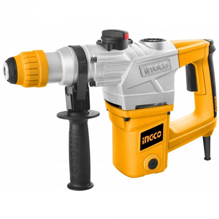 Picamer SDS 1250W 0