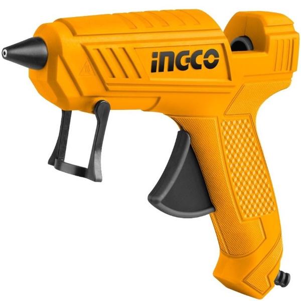 Pistol_lipit_plastic 0