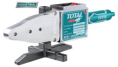 Masina de sudat tevi termoplastice - 800W/1500W 0