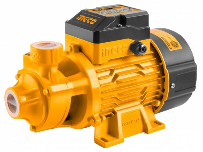 Pompa apa JET (hidrofor) 370W 0