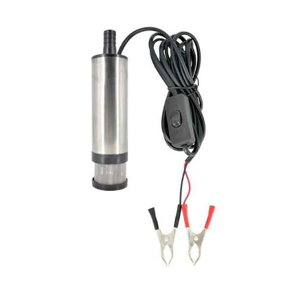 pompa submersibila 12 v   [0]