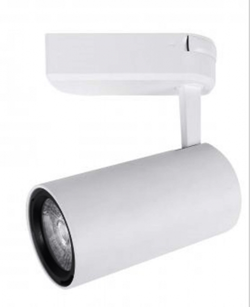 Reflector pentru magazine LED 15 W [0]