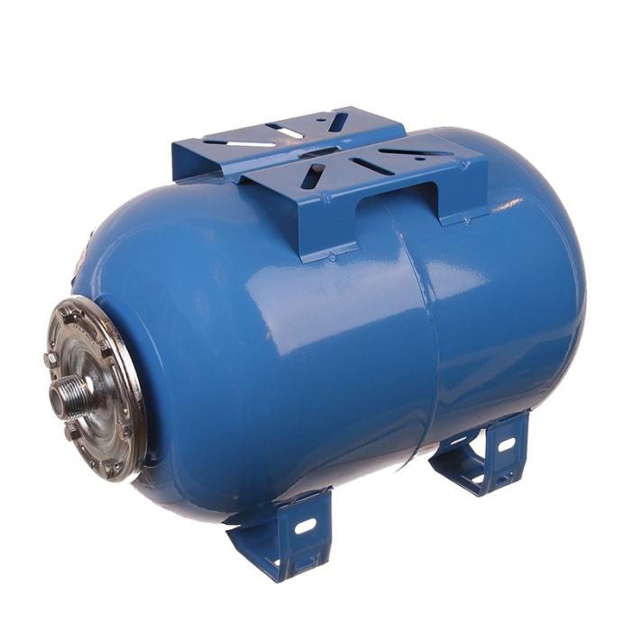 rezervor hidrofor 24 l  [0]