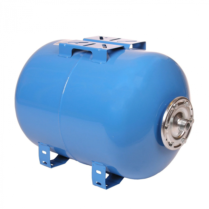 rezervor hidrofor 50 l   [0]