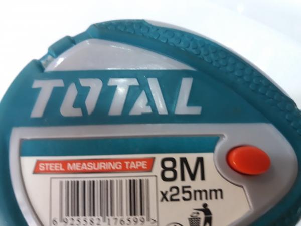 Ruleta 8 m 1