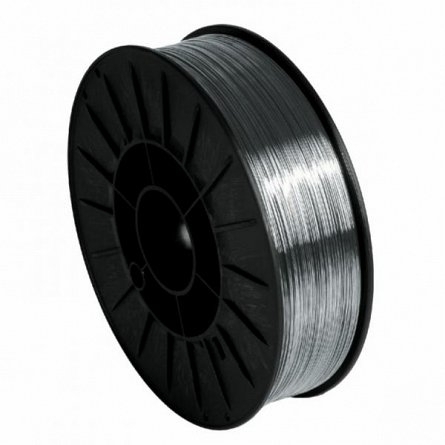 Sarma sudura aluminiu ALSI5 1.2 mm rola 7.0 kg 0