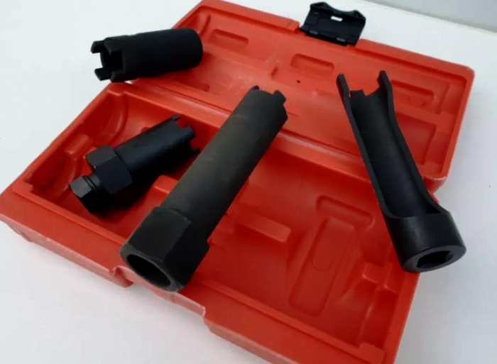 Set chei pentru injector 1