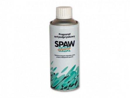 Spray Antistropi 0