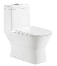 Vas de toaleta-Cochin 0