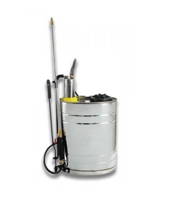 vermorel pompa de stropit cu acumulator 0