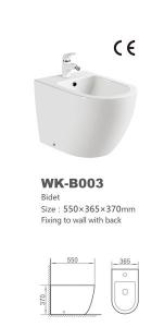 Bideu-WK-B0031