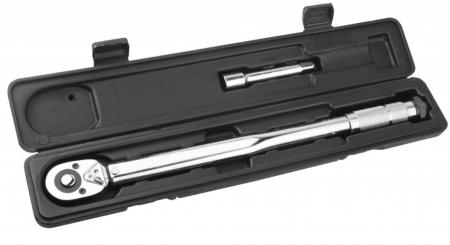 Cheie dinamometrica,28-210 Nm0