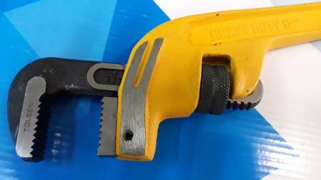 Cheie pentru instalatii 300 mm [1]